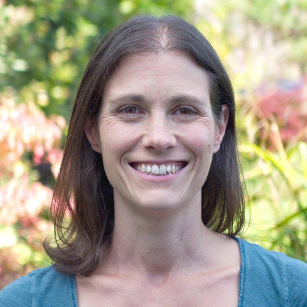Charlotte Whatmough, Vet Oracle Teleneuology