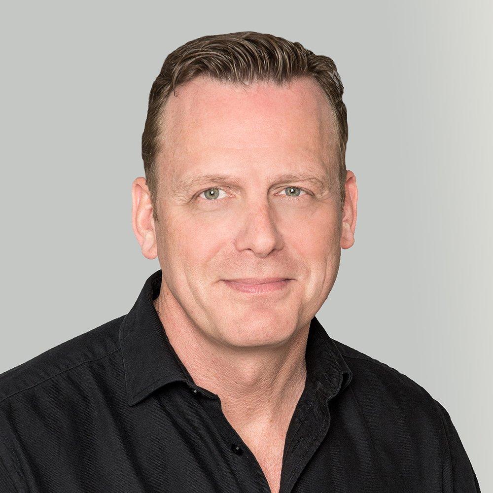 Professor Simon Platt, Vet Oracle Telenurology